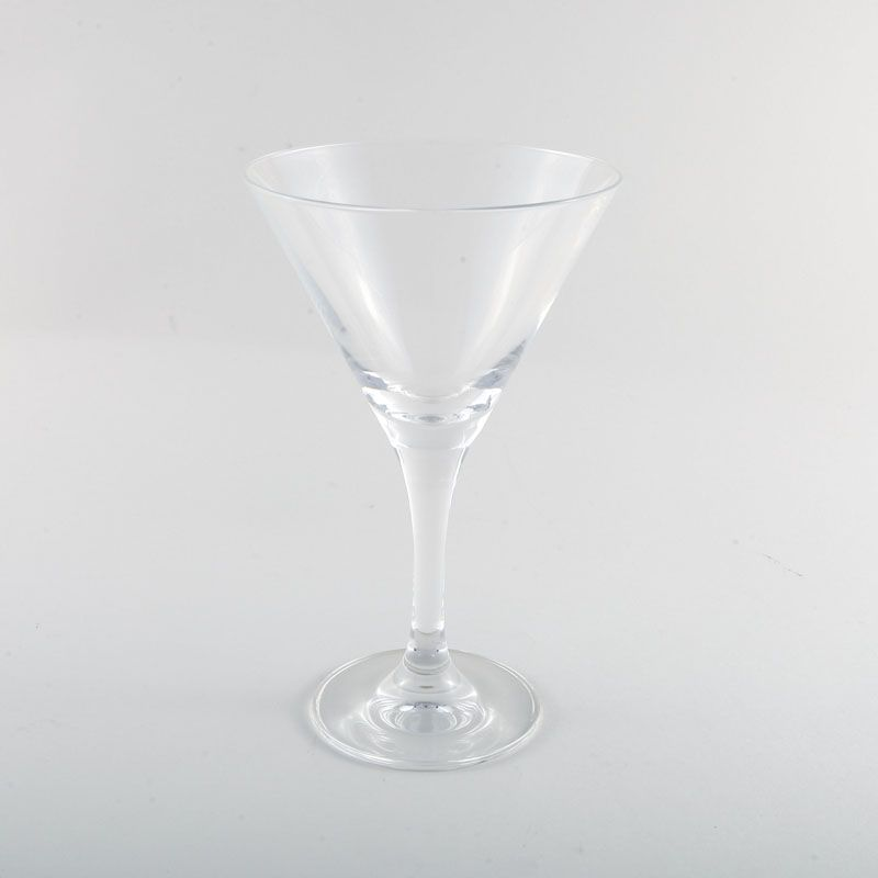 Dema Cocktailglas